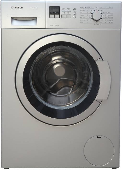 What Is The Best Top Loaded Fully Automatic Washing