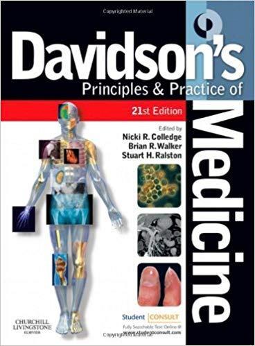 Washington Manual Of Medical Therapeutics Pdf