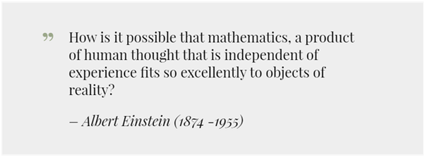 Image result for math equations kant