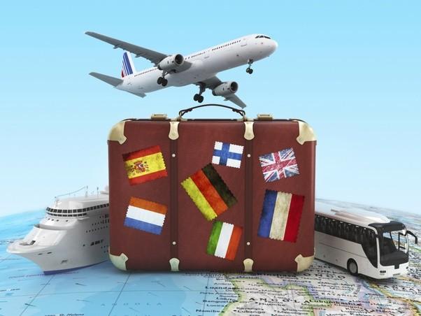 Best Medical Travel Insurance For Visiting Usa