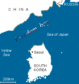 Will north korea be vanished from the world map if the usa attacks will north korea be vanished from the world map if the usa attacks gumiabroncs Images