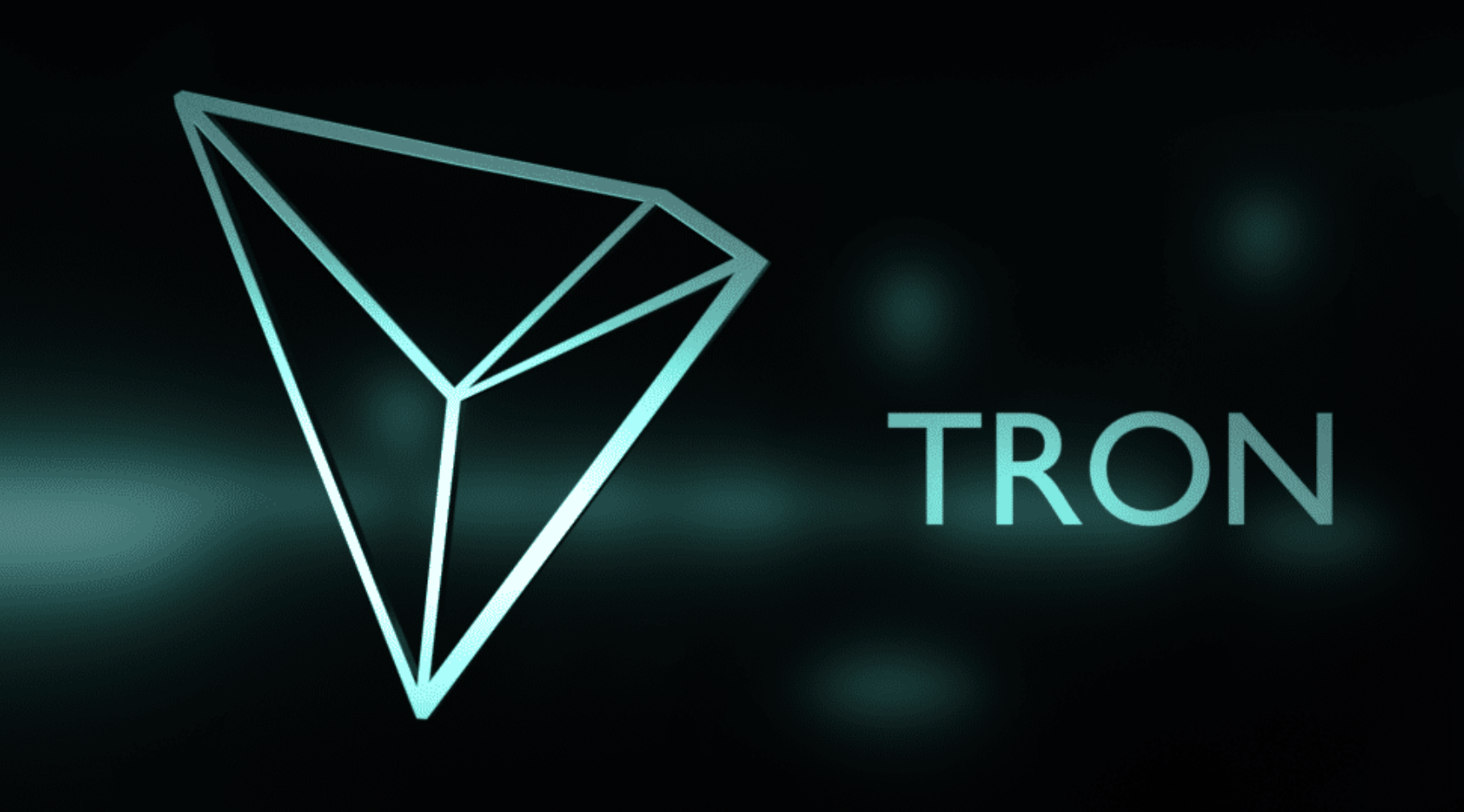 should i buy tron cryptocurrency