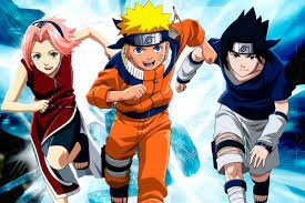 Why Naruto Shippuden Is Not Shown In India Quora