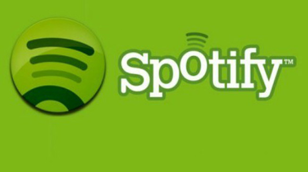 Is Spotify Premium worth the money? Why? - Quora