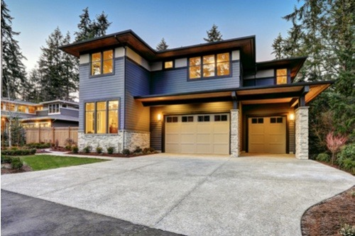 main content doors a having top new door benefits garage residential of polaris beautyharmonylife