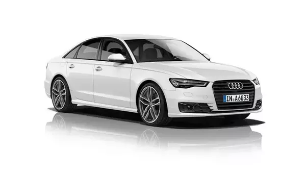 What Are The Major Differences Between The Audi A And The Audi A - Audi car features
