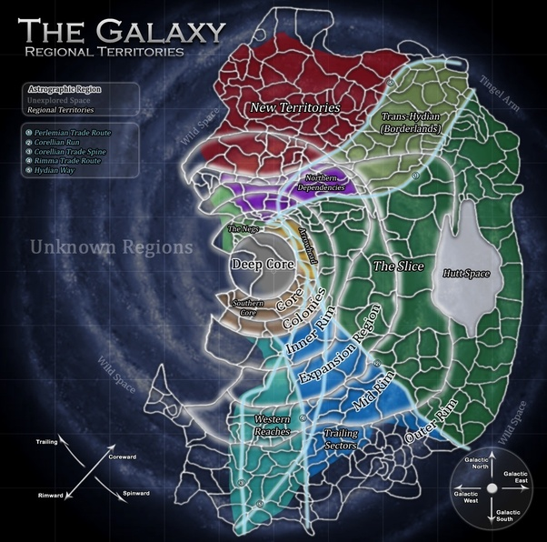 How much of the Galaxy was under Imperial control in the Star Wars Star Wars Universe Map on star wars themed personal checks, star wars galaxy stars, star wars the old republic youtube, star wars the old republic revan mask, star wars the force awakens, star wars planets and moons, star wars galaxies, star wars edge of the empire maps, star wars battle maps, star wars galaxy at war, star fleet universe map, star wars tie fighter, star wars in a galaxy far, star wars the ultimate visual guide, star wars empire vs republic, star wars all planets, star wars the force unleashed, star wars ship database, star wars rpg maps, star wars essential atlas maps,