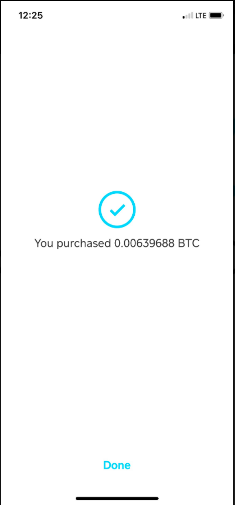 how to purchase bitcoin through cash app