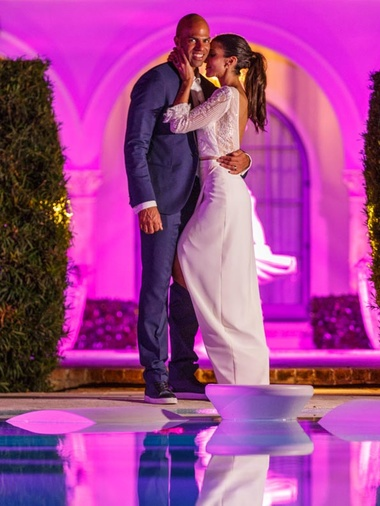 Best event photographers in miami