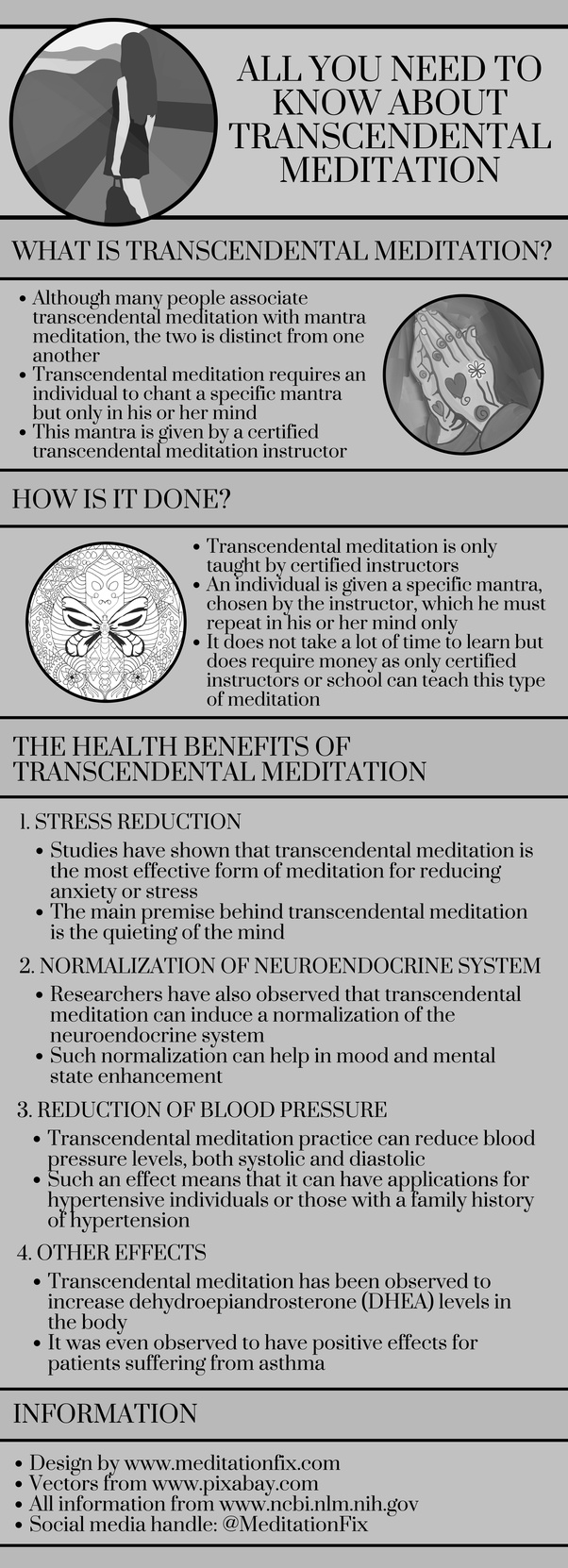 Forum on this topic: 6 Benefits of Transcendental Meditation (and How , 6-benefits-of-transcendental-meditation-and-how/