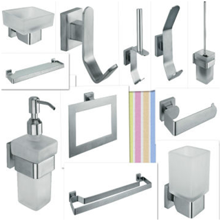 What Are Sanitary Ware Accessories Quora