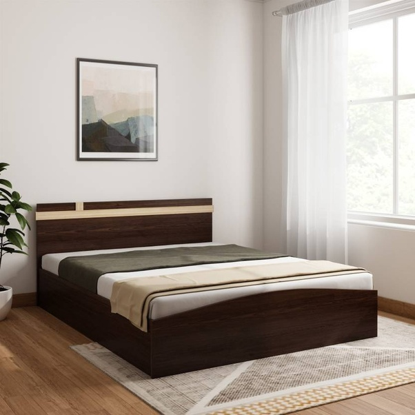 Where Can I Get Good And Cheap Furniture In Mumbai?