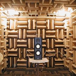 Sound Engineering How Much Does It Cost To Build An