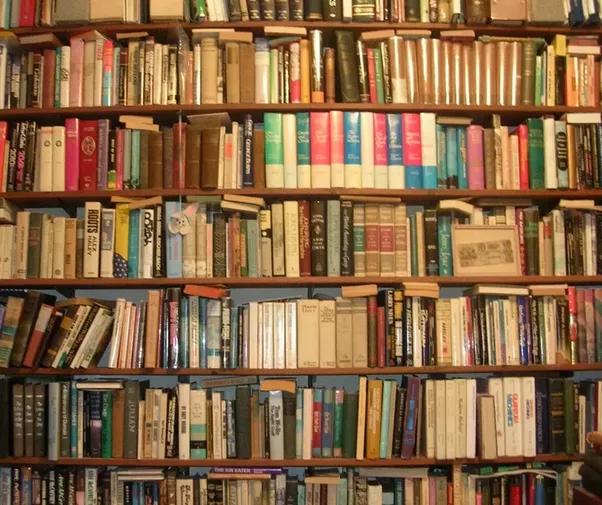 我可以阅读哪些书籍来改善自己的音乐和说唱词汇?