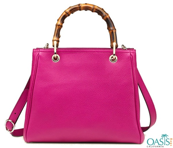 eba36f19b9 Where can I buy wholesale authentic designer handbags  - Quora