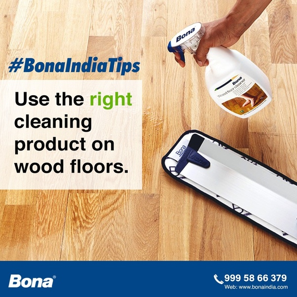If You Are Looking For The Best Ways To Clean Wood Floor I Recommend Use Bona Products Cleaner Is A Premium Product That