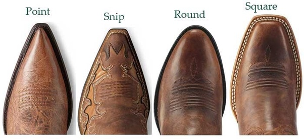 e07309831341 Is it acceptable to wear Cowboy boots with a business suit? - Quora