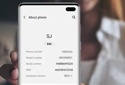 How to block lost mobile phone - Quora