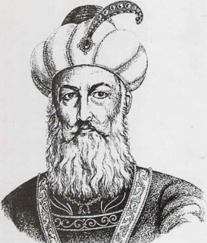 Image result for sultan ghiyas ud din khilji