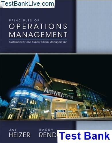 Principles Of Management Pdf Books