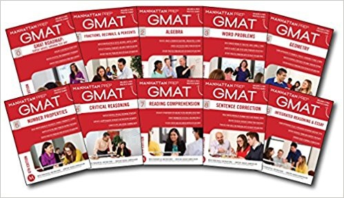 Gmat 800 ebook kaplan