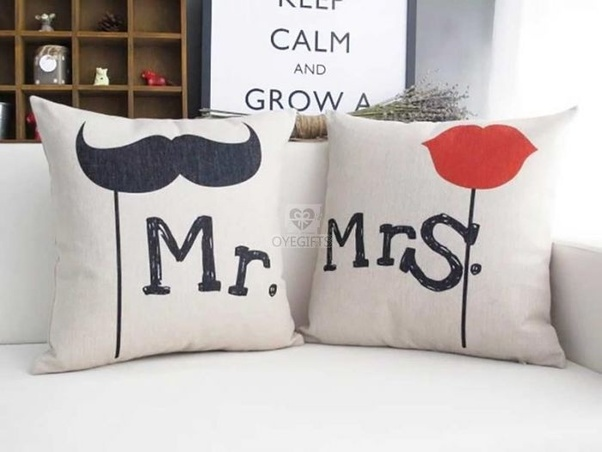 Wedding Gifts For Sister In Law: What Is The Best Gift I Can Purchase For My Brother And