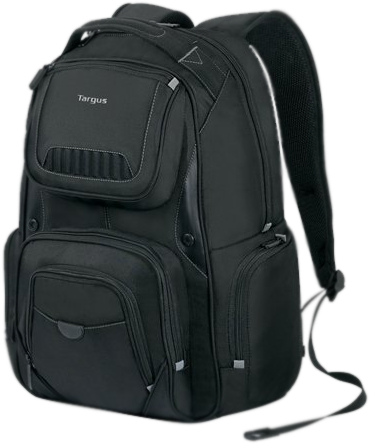 What are the best and durable laptop backpacks under 3K in India ...