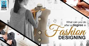 Which Is The Best Fashion Designing College In Bangalore And Why Quora