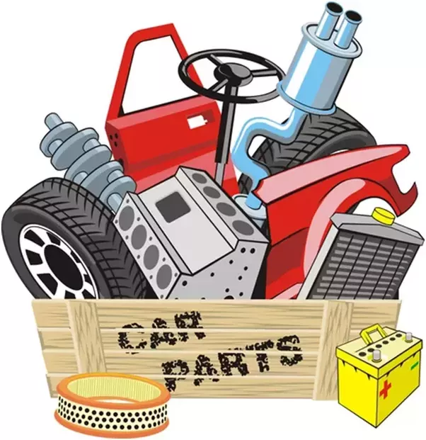 Online Car Parts >> How To Shop For Car Parts Online What Are Some Tips For Buying The