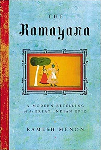 Ramayana book in kannada pdf