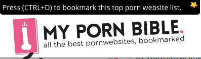 Is Exactly What You Were Looking For As It Covers All The Most Popular And Arousing Tumblr Pages Dedicated To Adult Entertainment And Porn Stuff