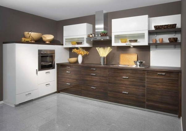 where can i find the best modular kitchen designs in omr chennai