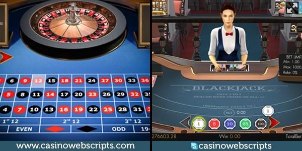 online casino refer a friend bonus