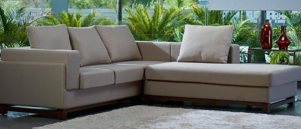 Both Types Of Sofas Have Their Own Advantages. Let Us Check For Each And  Then, You Decide Which One Is Best Suited To Your Requirements.