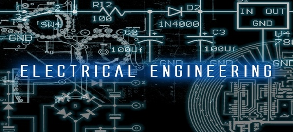 Which is best eletrical engineering consultancy in Bangalore