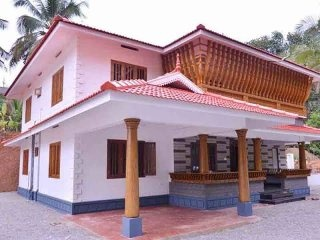 How to construct a cheap and eco friendly house in Goa - Quora