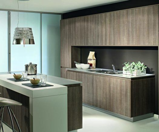 German Kitchen Designer Company Wilson Fink Is The Top Leading Brand In UK.  Wilson Fink Has The Wide Range Of Kitchen Design Such As Bespoke Kitchens,  ...