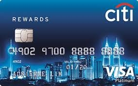 Hdfc Credit Card Reward Points Catalogue 2013 Pdf