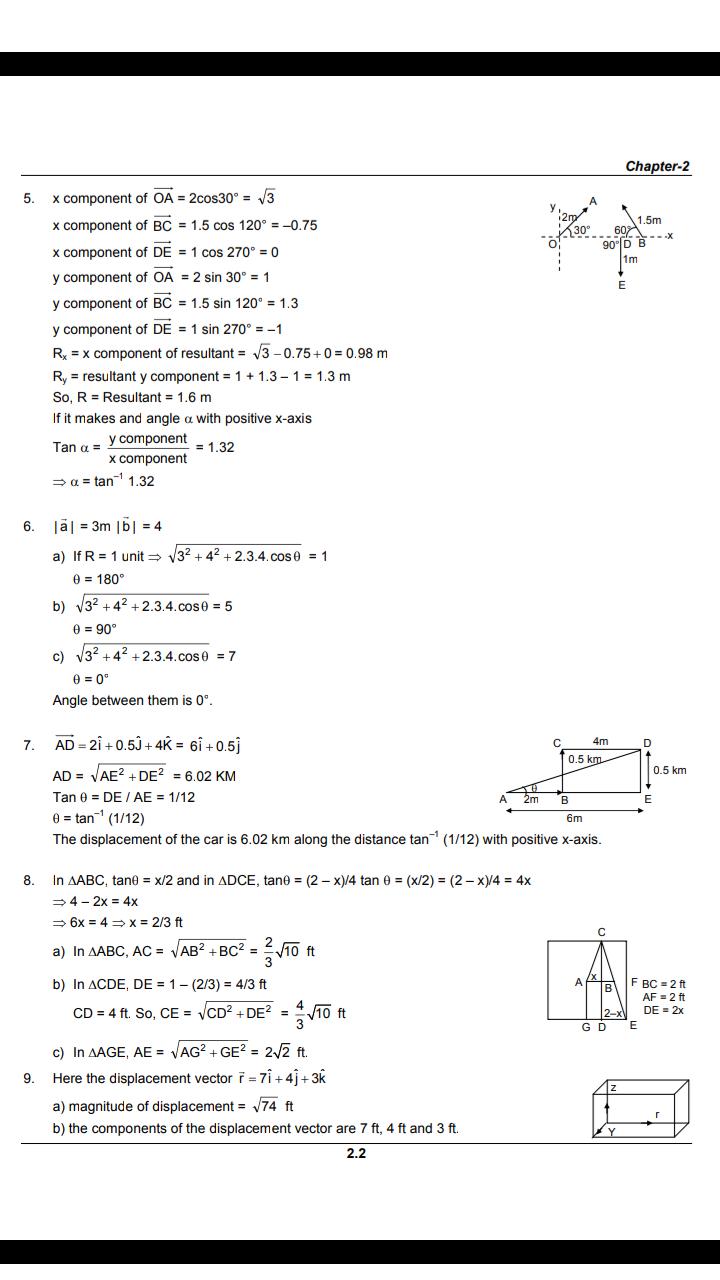 Hc Verma Physics Part 1 Pdf