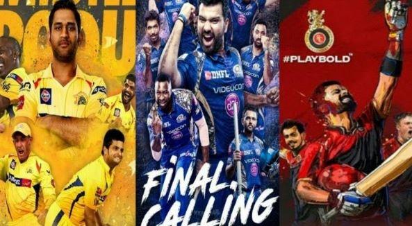 Who will win IPL season 12? - Quora