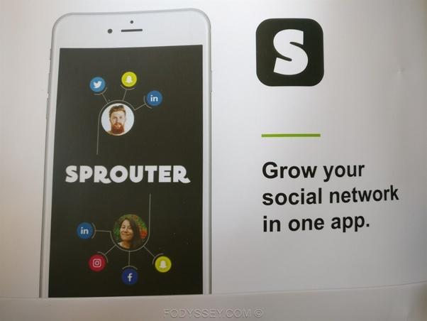 download social network for mobile