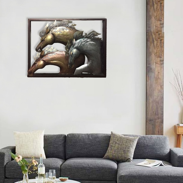 Which Is The Best Online Shop For Wall Hangings In India Quora