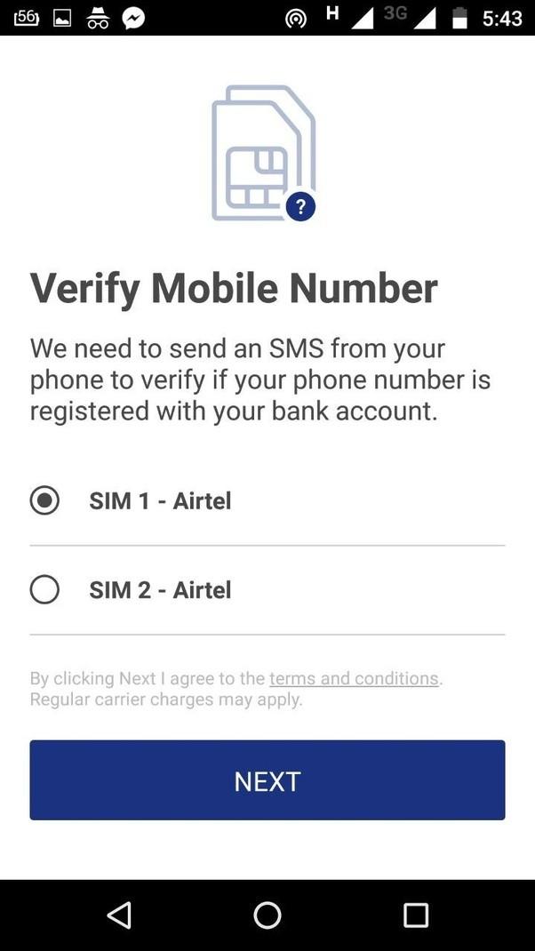 Bhim app customer care helpline No 09123326395=09123029870