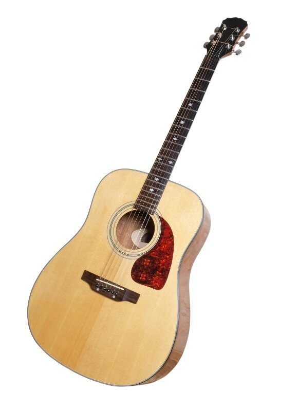 What Is The Best Guitar For A Beginner Quora