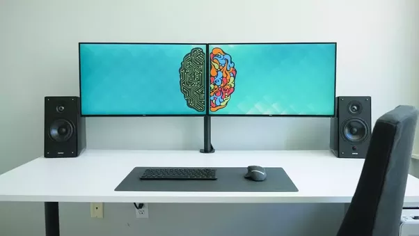 What Monitor Should I Buy For Gaming And Game Development