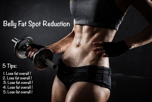 Lose weight taking whey protein picture 8