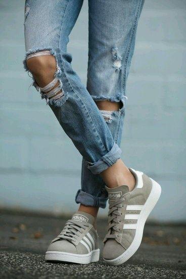 vans shoes couleur jeans