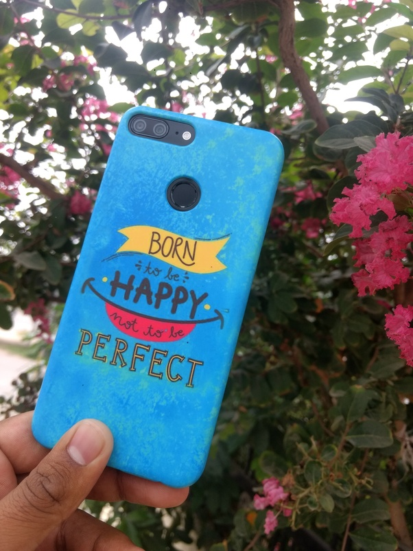 purchase cheap 2cf31 e9c89 What's your favorite cell phone case? - Quora