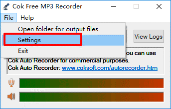 How To Unpack Game Files