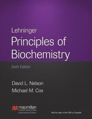 Amazon Best Sellers: Best Biochemistry